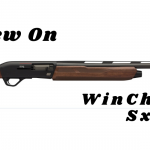 Winchester SX4 review: A detailed review!